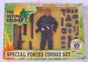 ultimate-soldier-special-forces-combat-set-by-21st-century-toys