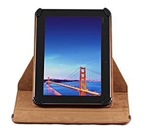 navitech housse tui noire avec stylet pour asus zenpad 10 z300cg informatique. Black Bedroom Furniture Sets. Home Design Ideas
