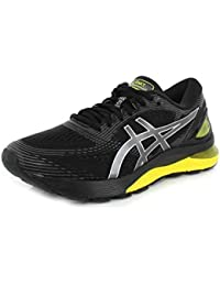 Amazon.fr   asics - 44.5   Chaussures de sport   Chaussures homme ... 904edf249ed