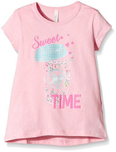 united-colors-of-benetton-girls-3096c142p-t-shirt-pink-dusty-pink-1-years-manufacturer-size12-18-mon