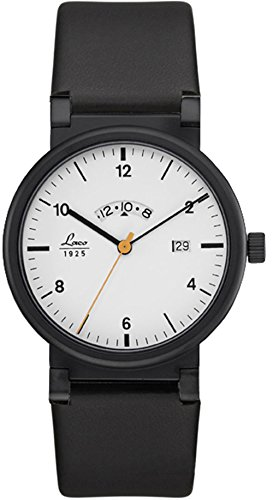 Laco Absolute relojes unisex 880206