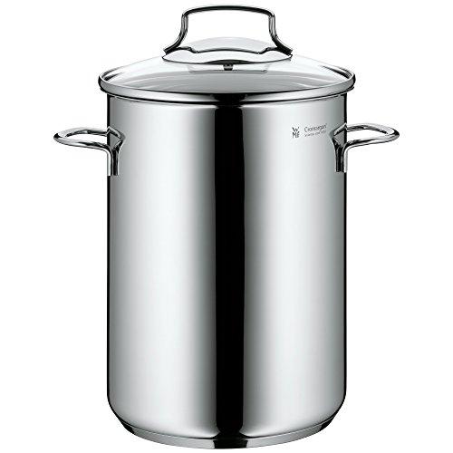 WMF Spargel/Pasta/Nudel/Kartoffel -topf, Ø 16 cm