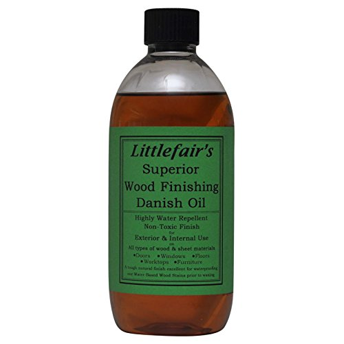 littlefair-superiore-dell-olio-danese-finitura-legno-stripped-pine-500-ml
