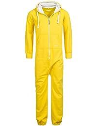 suchergebnis auf f r overall gelb spezielle anl sse arbeitskleidung bekleidung. Black Bedroom Furniture Sets. Home Design Ideas