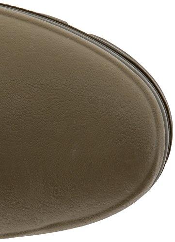 Lafuma BCB1615/41 VierzonordPlus, Bottines homme vert-TR-SW14