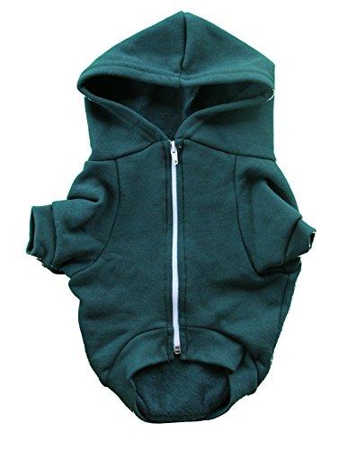 american-apparel-dog-sweatshirt-with-hood-f997-green-large
