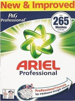 265-ariel-actilift-giga-xxl-pg-professional-washing-powder-regular-or-colour-regular