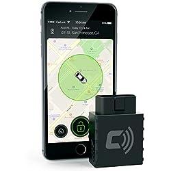 41g09leCDHL. AC UL250 SR250,250  - Come tracciare un telefono cellulare nel mondo, legalmente