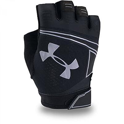 Under Armour Herren UA Coolswitch Flux Handschuhe von Under Armour bei Outdoor Shop