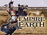 Empire Earth - Gold Edition