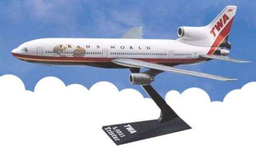 daron-lp2710n-l1011-twa-transworld-airlines-nc