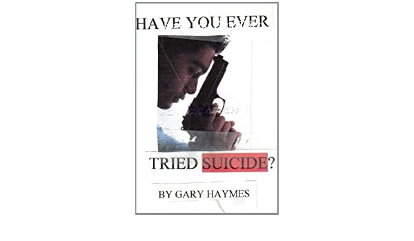 Read More From Gary Haymes