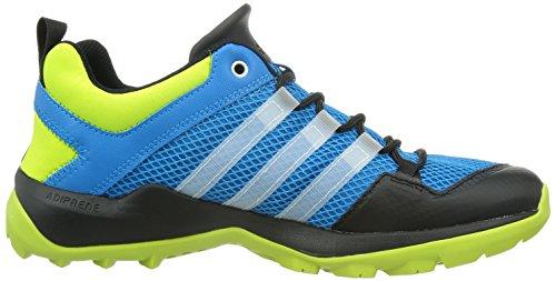 Adidas Climacool Daroga Plus Chaussure De Marche - SS15 blue