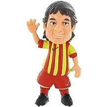 Messi - Segunda equipación