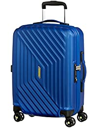 American Tourister Air Force 1 - Maleta