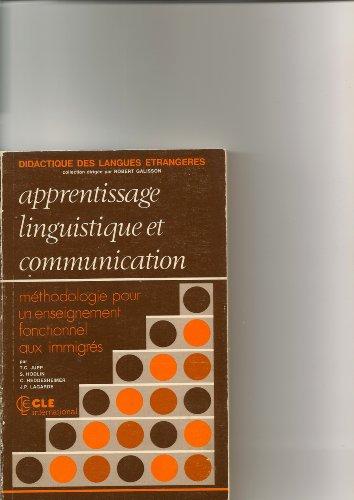 Situations d'écrit : Compréhension, production en français langue étrangère