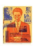 Shunk-Kender - L'art sous l'objectif (1957-1982)