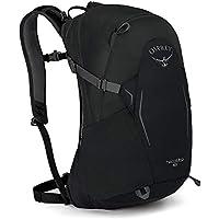 Osprey Hikelite 18 Hiking Pack Mixte