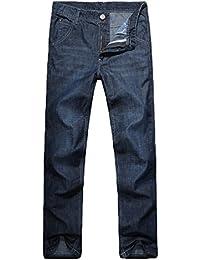 it jeans cavallo Amazon uomo Abbigliamento Bottoni basso Rq6CwxfC