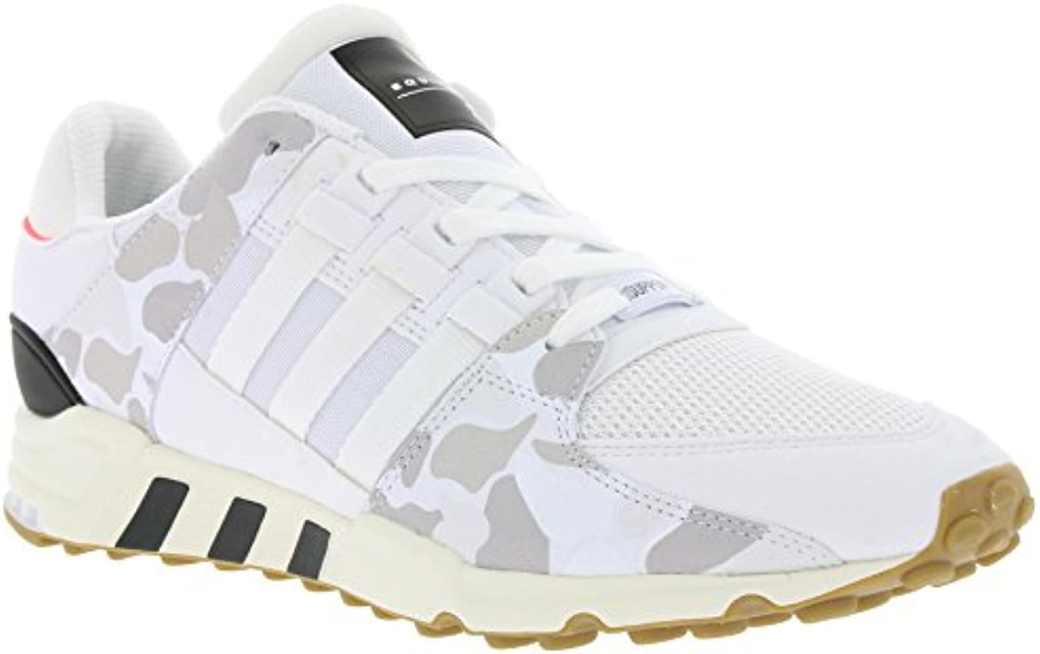 Adidas EQT Support RF Sneaker Trainer