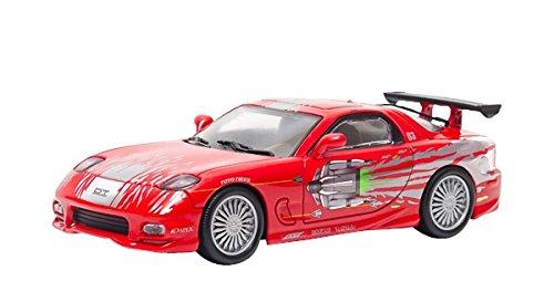 modelo-a-escala-4x10x4-cm-86204