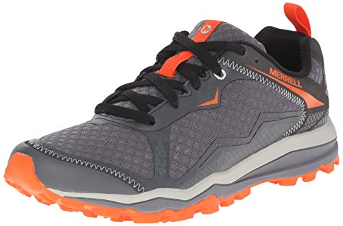 merrell-herren-all-out-crush-light-traillaufschuhe-grau-grey-orange-455-eu