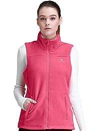 1e8ea6841 Amazon.co.uk  3XL - Gilets   Coats   Jackets  Clothing
