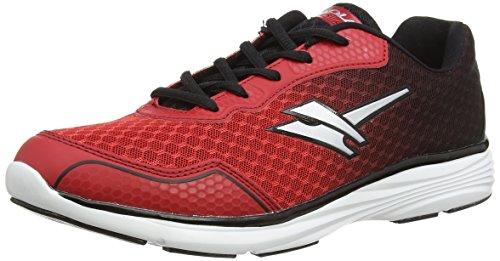 Gola Vallis, Chaussures de Running Compétition Homme