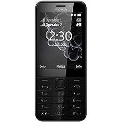 41g0QBM82zL. AC UL250 SR250,250  - Nokia a gonfie vele, tre nuovi smartphone per tutti i gusti
