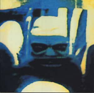 Peter Gabriel 4 (Security) [VINYL]