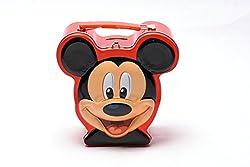 Aaryan Enterprise� Mickey Mouse Cute Piggy , Coin , Money Bank, Best For Birthday Return Gift