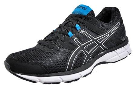 asics-gel-galaxy-8-running-shoes-ss16-10