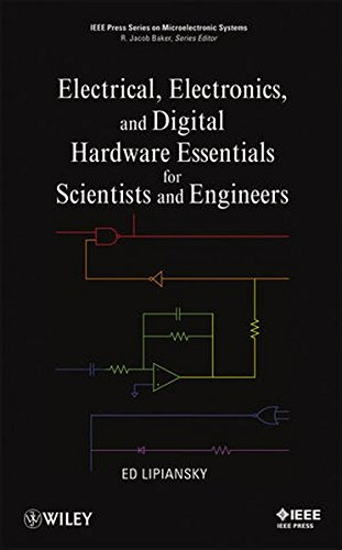 electrical-electronics-and-digital-hardware-essentials-for-scientists-and-engineers-ieee-press-serie