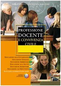 Professione docente e convivenza civile