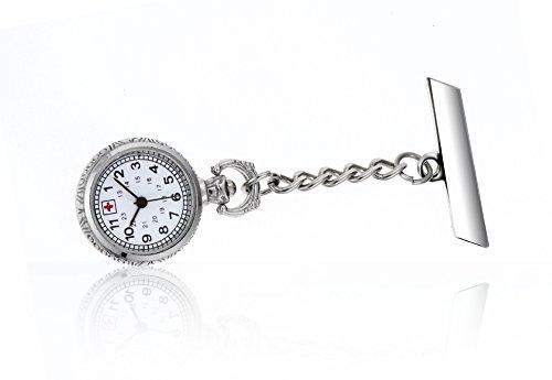 broches-sur-quartz-montre-de-gousset-pour-les-infirmieres-de-clip-montre-silver