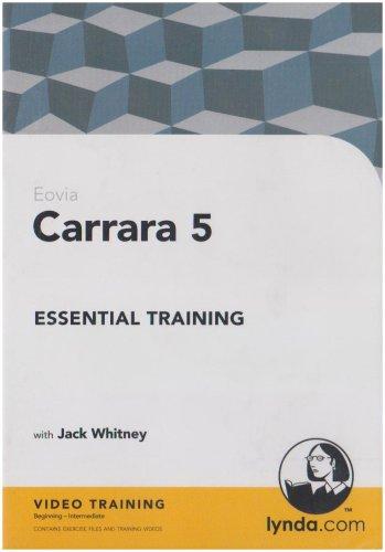 carrera-5-essential-training-pc