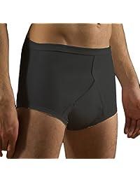 Männliche Harninkontinenz Y-vordere Unterhosen