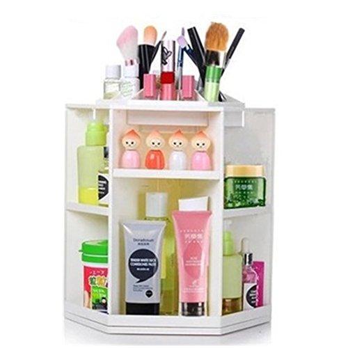 sannix-360-degree-rotacion-maquillaje-organizador-caja-de-almacenamiento-de-cosmeticos-multifuncion-