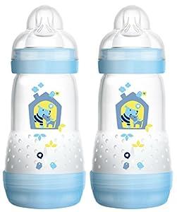 MAM Babyartikel 99921511 - Kit