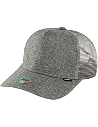 aea67acac Amazon.co.uk: Djinns - Baseball Caps / Hats & Caps: Clothing
