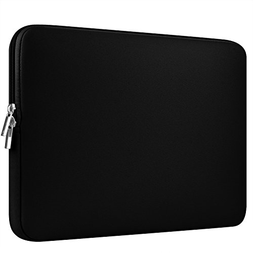CCPK 13 Inch Laptop Sleeve Compu...