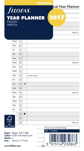 filofax-personal-vertical-year-planner-for-2017