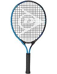 Dunlop Force Team Junior 21 - Raqueta de tenis junior