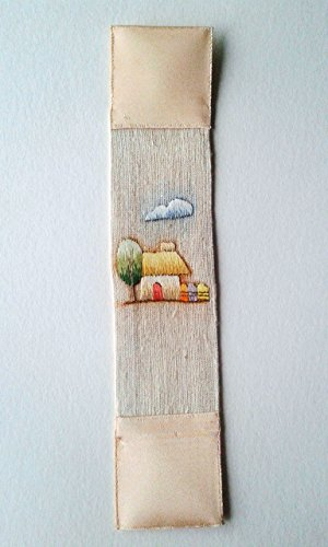 vintage-style-watercolor-country-cottage-hand-embroidered-bookmark-unique-present-for-a-book-lover-r