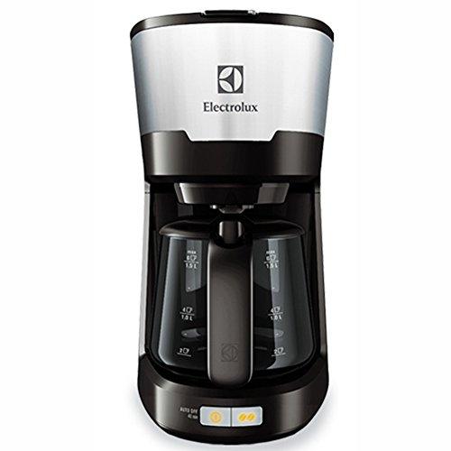 Electrolux ecm5604s Coffee Maker Dripper Brewer 220V