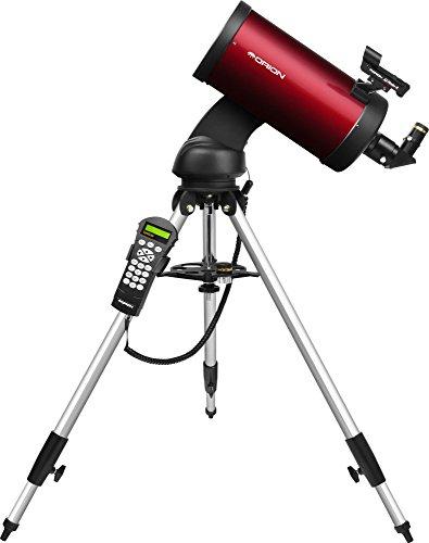 orion-starseeker-iv-150-mm-goto-mak-cass-teleskop
