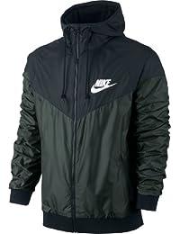 Nike Windrunner Veste pour homme