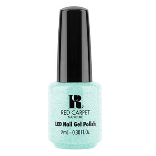 red-carpet-manicure-led-nail-gel-polish-countdown-to-fab-9ml-03oz