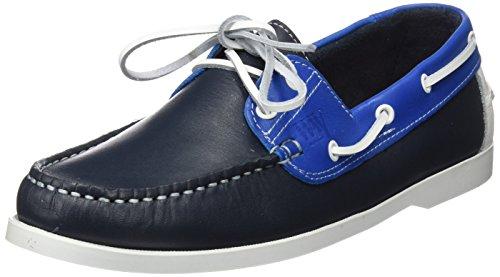 Bild von Beppi Herren Casual Shoe Bootsschuhe