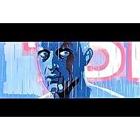 ANANDAYA Blade Runner (70, 50)